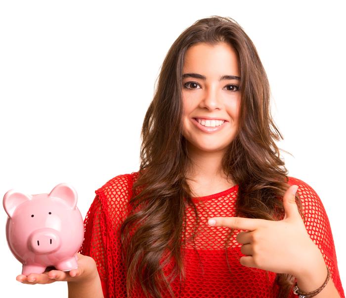 Sparen mit EnerSales - Beratung durch Profis
